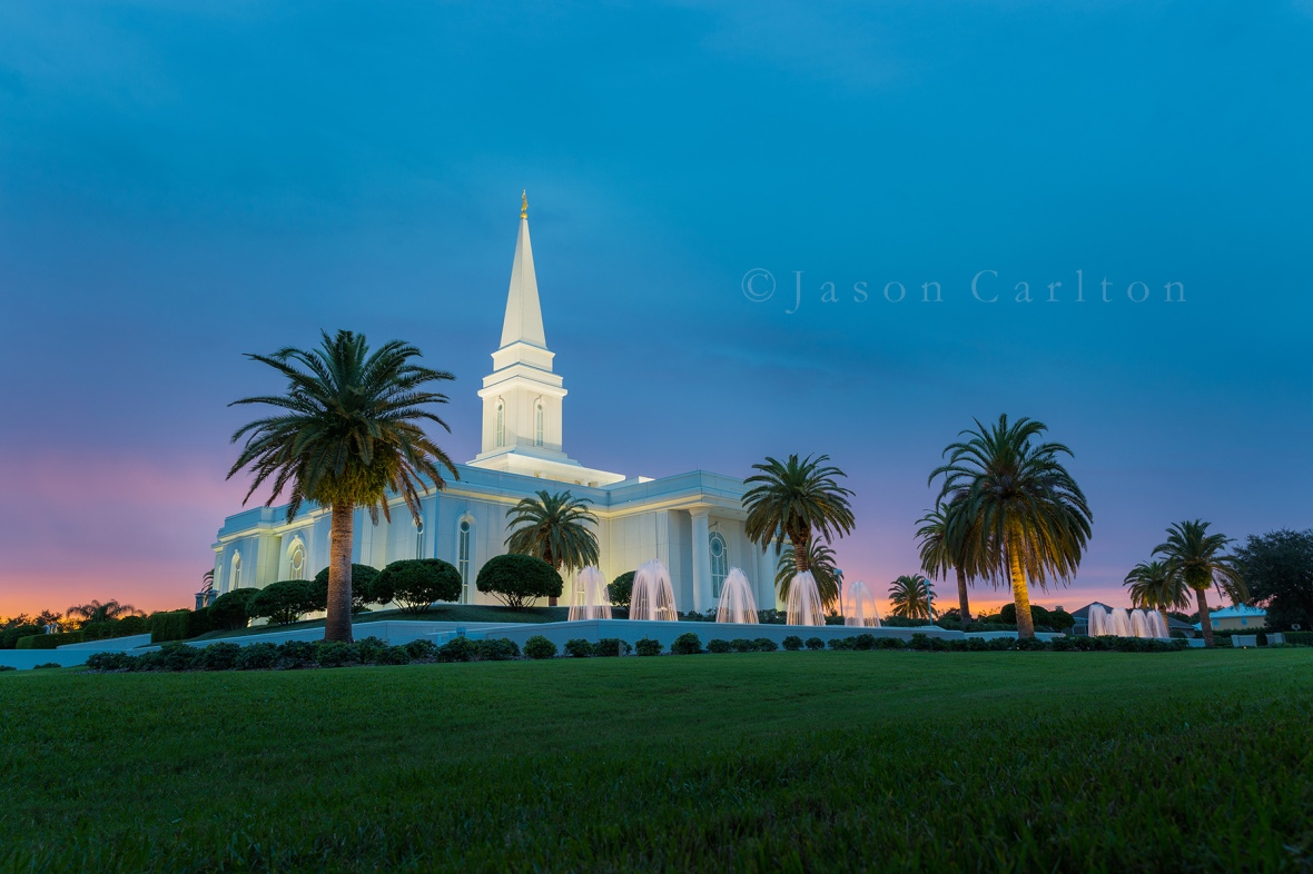 Orlando_Florida_Temple-1-WEBS